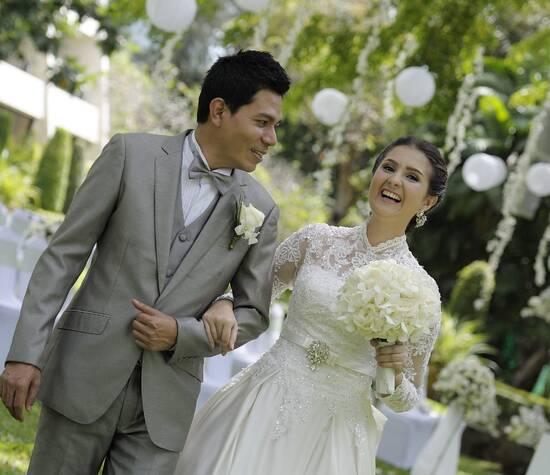 MVPK Wedding - Couple 10