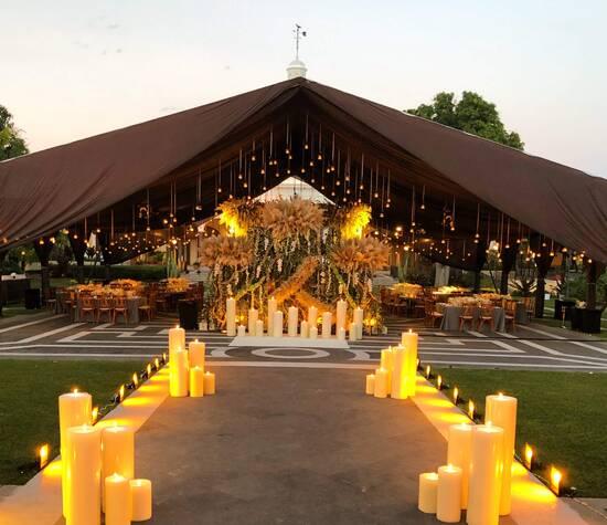 #haciendaelcentenario boda