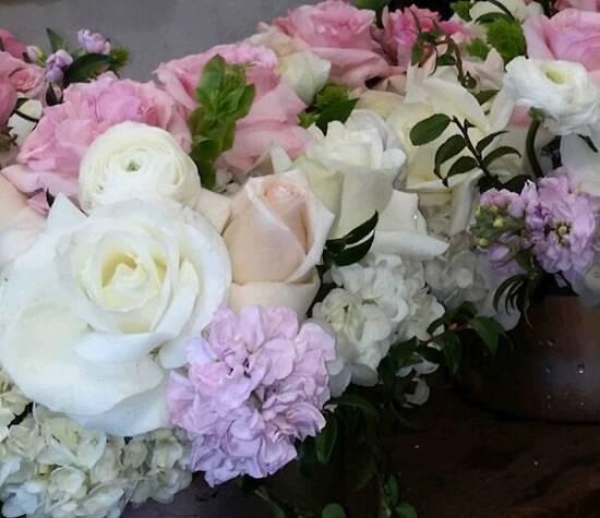 Acton Creative Flowers