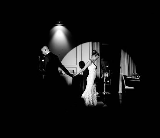 The Gentleman's Photo   Film