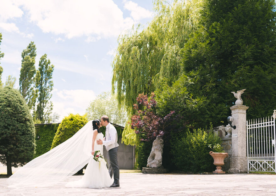 Everything You Need To Plan For An Unforgettable Wedding In Italy