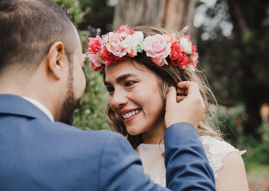 Natural Wedding Photos By Pixel Reflex Photography