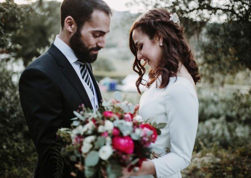 10 Top Wedding Songs of 2017