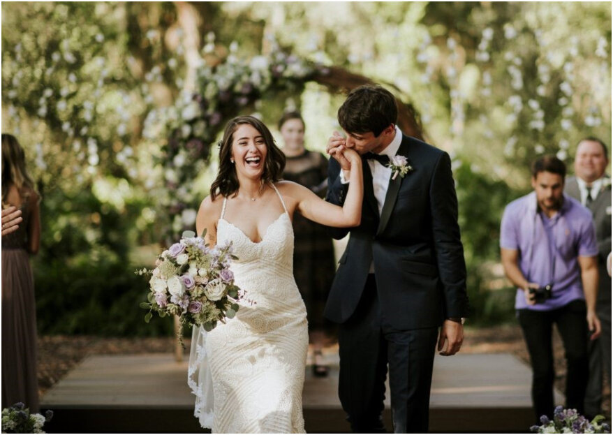 Secure Wedding Inception Day Memories? Tips And Artistry
