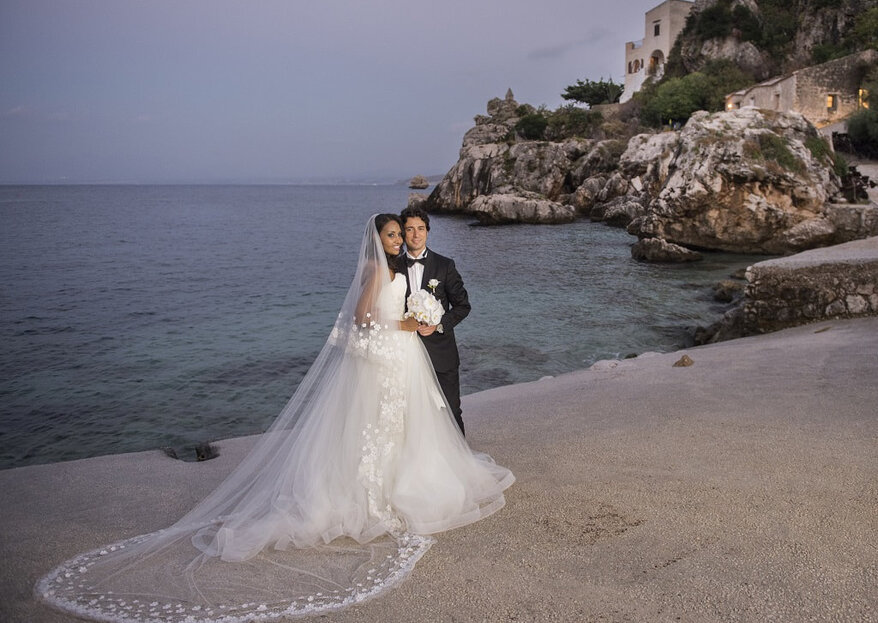 E.W.E Emotions Weddings and Events: Start planning your gorgeous destination wedding in Sardinia, Italy