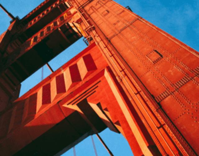 Providers in San Francisco