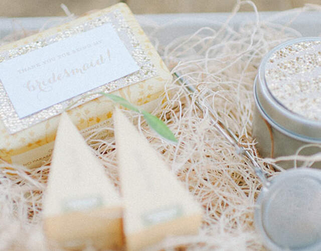 Wedding Favors & Gifts in Alabama