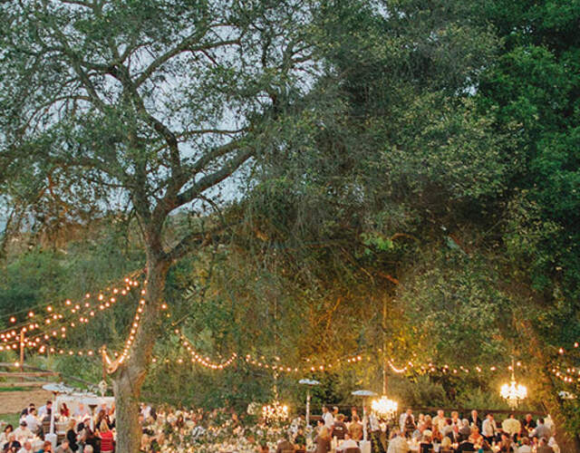 Wedding Locations in Mexico