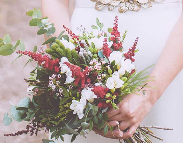 Wedding Flowers in Florida