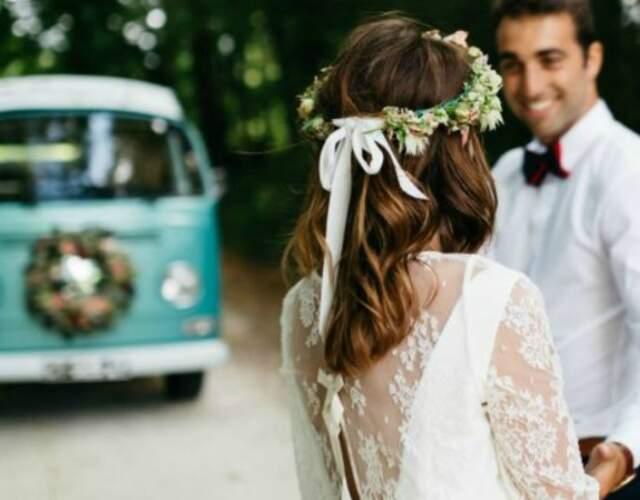 Sea views - beach weddings for your wedding