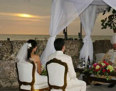 Lina Bender Event & Wedding Planner